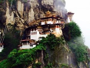 Bhutan final pic for blog