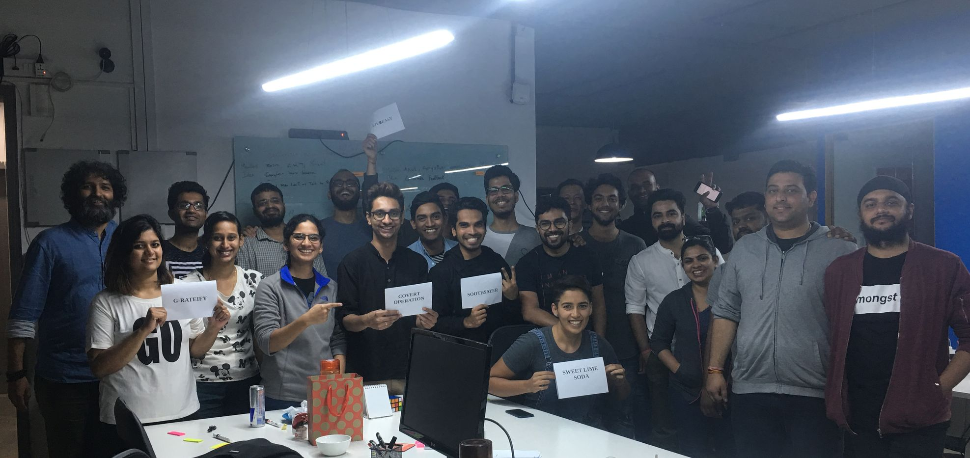 12-hours-down-we-saw-teams-present-their-projects-showcasing-a-wide-range-of-hacks